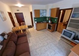Просторная квартира на Солнечном берегу. Фото 7