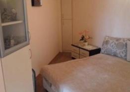 Меблированный апартамент в Поморие для постоянного проживания. Фото 3
