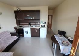 Недорогая квартира на продажу в городе Созополь. Фото 8