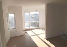 Новая трехкомнатная квартира в Сарафово, Бургас. Фото 3