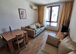 Двухкомнатная квартира в Святом Власе - недорого!. Фото 2