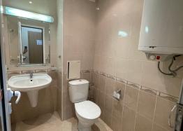 Купить недорого двухкомнатную квартиру в Солнечном Береге. Фото 7