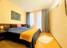 Дом для круглогодичного проживания в Болгарии. Фото 8