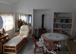 Хороший уютный дом в селе Александрово . Фото 16