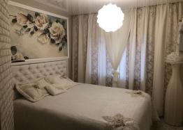 Хороший уютный дом в селе Александрово . Фото 8