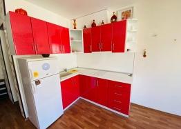 Двухкомнатная квартира с низкой таксой у моря. Фото 5