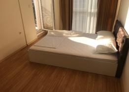 Двухкомнатная квартира в Несебре для постоянного проживания. Фото 4