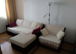 Двухкомнатная квартира в Равде в 100 метрах от моря. Фото 6