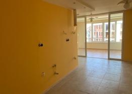 Новая двухкомнатная квартира в Равде - для ПМЖ. Фото 5