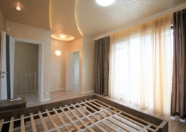 Продажа дома в элитном коттеджном комплексе Виктория Роял Гарден. Фото 10