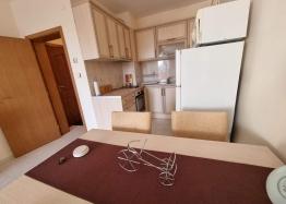 Квартира с двумя спальнями на Солнечном Берегу в люксовом комплексе. Фото 16