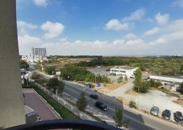 Срочная продажа квартиры в Sunset Resort, Поморие. Фото 8