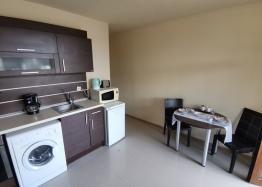 Недорогая квартира на продажу в городе Созополь. Фото 9