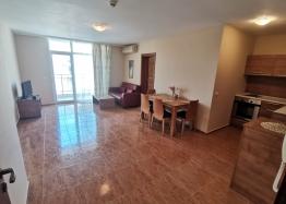 Срочная продажа трехкомнатной квартиры в Солнечном Береге. Фото 9