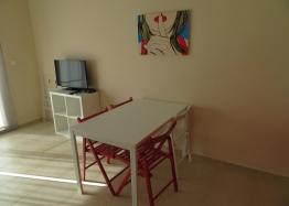 Новая двухкомнатная квартира в Поморие по выгодной цене. Фото 9