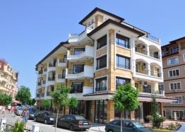 Вилла Катлея/Villa Catlleya/- новая недвижимость в Равде. Фото 1