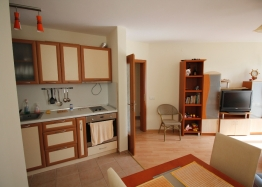 Квартира в комплексе Краун Форт по хорошей цене. Фото 1