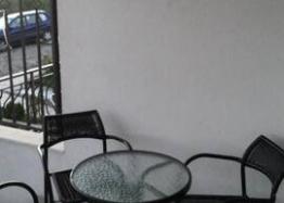 Двухкомнатная квартира для продажи в Бяле. Фото 10