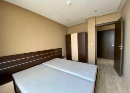 Квартира на первой линии в Парадиз Несебр. Фото 11