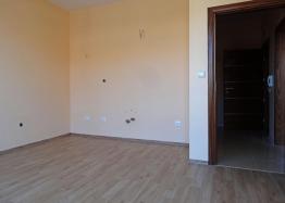 Двухкомнатная квартира в комплексе класса Люкс.. Фото 9