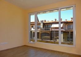 Двухкомнатная квартира в комплексе класса Люкс.. Фото 19