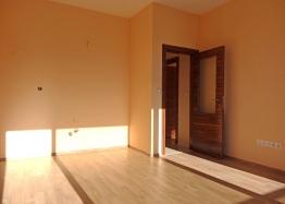 Двухкомнатная квартира в комплексе класса Люкс.. Фото 2