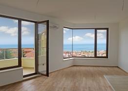 Недвижимость на продажу Обзор . Фото 1