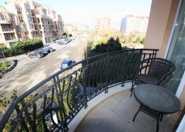 Купить хорошую двухкомнатную квартиру на Солнечном берегу. Фото 11