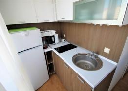 Купить хорошую двухкомнатную квартиру на Солнечном берегу. Фото 8