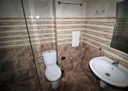 Купить хорошую двухкомнатную квартиру на Солнечном берегу. Фото 10