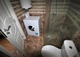 Купить хорошую двухкомнатную квартиру на Солнечном берегу. Фото 9