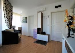 Купить хорошую двухкомнатную квартиру на Солнечном берегу. Фото 3