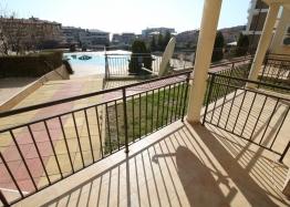 Продажа трехкомнатной квартиры в комплексе Аква Дриймс. Фото 5