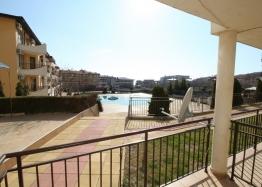 Продажа трехкомнатной квартиры в комплексе Аква Дриймс. Фото 8