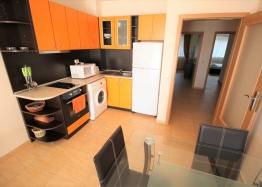 Продажа трехкомнатной квартиры в комплексе Аква Дриймс. Фото 3