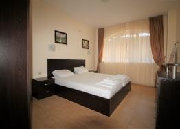 Продажа трехкомнатной квартиры в комплексе Аква Дриймс. Фото 4