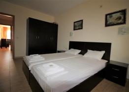 Продажа трехкомнатной квартиры в комплексе Аква Дриймс. Фото 9