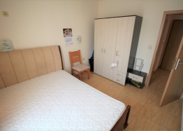Квартира на продажу в комплексе Аква Дримс. Фото 7