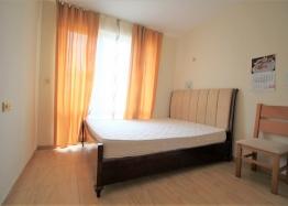 Квартира на продажу в комплексе Аква Дримс. Фото 4