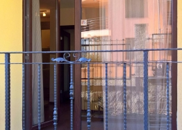 Двухкомнатная квартира в  комплексе класса Люкс. Фото 22