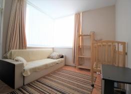 Квартира по выгодной цене в Болгарии. Фото 7