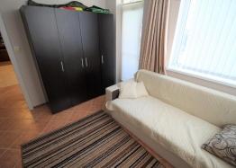 Квартира по выгодной цене в Болгарии. Фото 8