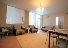 Квартира по выгодной цене в Болгарии. Фото 3