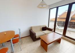 Двухуровневый апартамент в комплексе Бей Вью Виллас. Фото 3