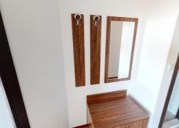 Двухуровневый апартамент в комплексе Бей Вью Виллас. Фото 8