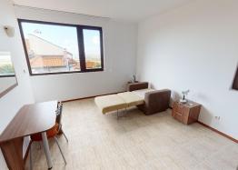 Двухуровневый апартамент в комплексе Бей Вью Виллас. Фото 5