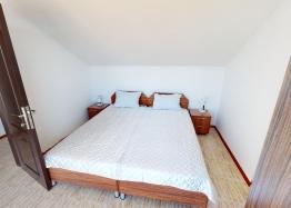 Двухуровневый апартамент в комплексе Бей Вью Виллас. Фото 4