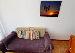 Таунхаус с тремя спальнями в  2.5 км от моря. Фото 9
