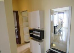 Роскошная квартира с видом на море в комплексе Санта-Марина. Фото 20