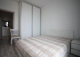 Двухкомнатная квартира на продажу в курорте Бяла. Фото 2